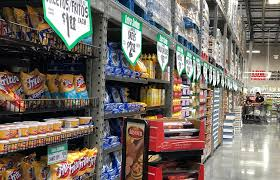 shopping winco getting the most for your money