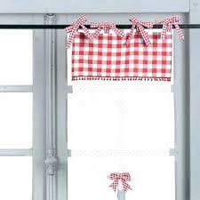 rideau de cuisine pas cher rideaux de cuisine cuisine riau cuisine