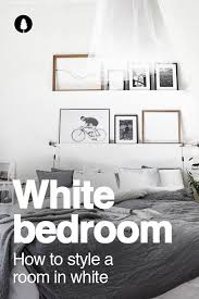 Home Design And Decor Images 74 Best Bedroom Ideas Images On Pinterest Bedroom Ideas Bedroom