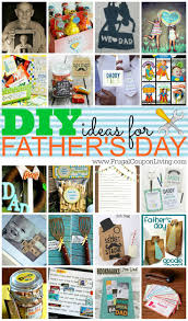 25 best ideas about fathers day weekend on pinterest fathers