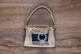 what u0027s in your bag sarah bishop the verge
