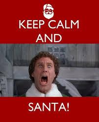 Elf Movie Meme - buddy the elf one of my favorite christmas movies ever i laugh