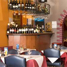 The Breslin Bar Grill Southbank Vic by Victoria Steak Houses Steak Houses Australia Steakhouse Restaurant Nz