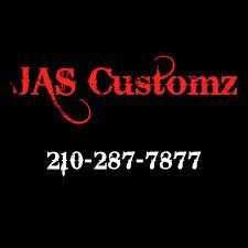 k design jas jas customz youtube