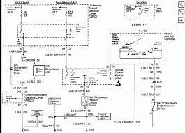 air conditioner compressor run capacitor wiring diagram ruud air