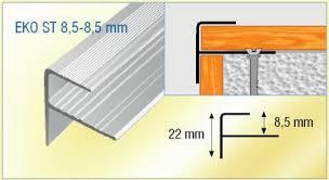 Laminate Floor Trim Carpet Trim Z Carpet Bar Door Strip Laminate Wood Floor Trim