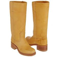 womens boots frye s frye cus 14l banana shoes com these are the