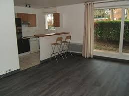 location chambre amiens biens immobiliers à louer à amiens location 1 chambre amiens