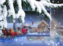 free electronic greeting cards best 25 christmas ecard ideas on christmas