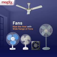 best fans in the world which company provides fans online for the best prices in india quora
