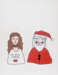 christmas cards themed hilarious christmas cards hilarious christmas card