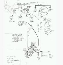 mopar a body wiring diagram diagram wiring diagrams for diy car