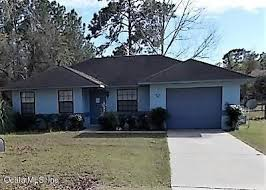 3 Bedroom Homes For Rent In Ocala Fl Houses For Rent In Ocala Fl Hotpads