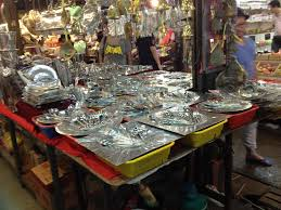 Chatuchak Market Home Decor Chatuchak U2014 The Rugel Hiatts
