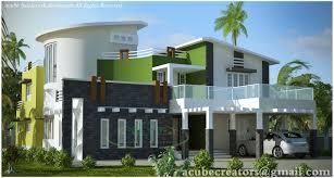 100 house plans over 10000 square feet blueprints floor