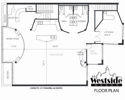 design your own floor plans design your own business floor plan for free software oerstrup