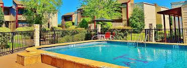 tower park apartment homes college station tx welcome to