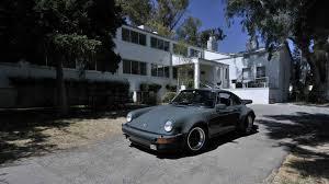 1976 porsche turbo 1976 porsche 930 turbo s71 monterey 2015