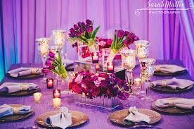 photographers in baton hotel indigo brindiamo events new orleans wedding