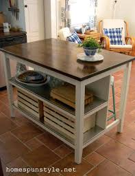 groland kitchen island articles with ikea groland kitchen island dimensions tag ikea