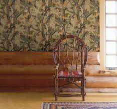 Camouflage Home Decor Echo Lake Lodge Collection U2013 Brewster Home