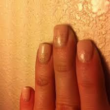 kims nails 41 photos u0026 68 reviews nail salons 3215 encinal