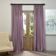 Sheer Purple Curtains by Curtains And Drapes Purple Curtains Red Sheer Curtains Window