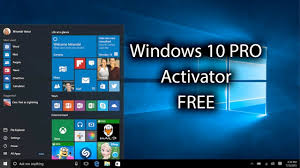 windows 8 pro activator loader by daz full free download