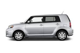 2014 scion xb reviews and rating motor trend