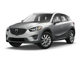 mazda deals new 2016 mazda cx 5 price photos reviews safety ratings