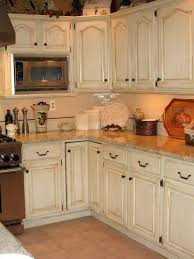 how to paint kitchen cabinets antique look how to paint kitchen cabinets to look antique distressed