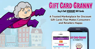 buy discount gift cards gift card a trusted marketplace for discount gift cards that