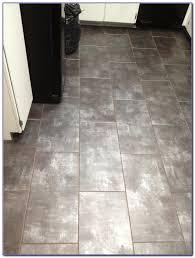 Vinyl Floor Covering Self Stick Vinyl Floor Tiles Canada Tiles Home Design Ideas