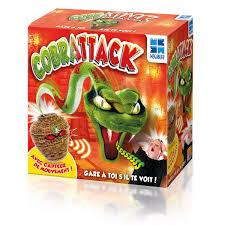 jeux de société cuisine jeu de société cobrattack la grande récré vente de jouets et