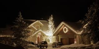 how long are christmas lights residential christmas lights installation steamboat springs co