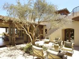 Spanish Home Plans Spanish Style Home Plans Outstanding Designs Of Spanish Style