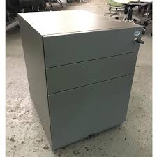 Mobile Reception Desk by Aof Second Hand Office Furniture London Used Office Furniture