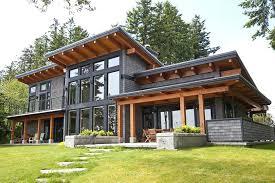 hillside cabin plans small hillside home plans small hillside cottage house plans