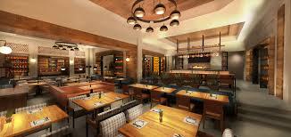 restaurants official travel site for scottsdale arizona
