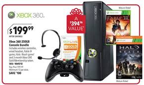 black friday xbox deals deal best buy black friday u2013 xbox 360 250gb model 3mo xbox live