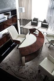 Modern Italian Office Desk Modern Luxury Italian Office Desk Giorgio Coliseum Los Angeles