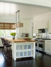 ivory kitchen paint ideas u2013 quicua com