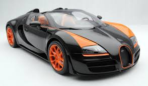 bugatti veyron grand sport bugatti veyron grand sport vitesse scale model cars