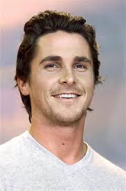 bale needs a hair cut 10 best christian bale hairstyles images on pinterest christian