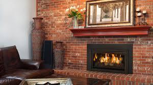 fireplace inserts eugene springfield ambassador fireplaces