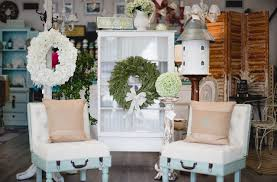 vintique home furnishings u0026 decor sociallyloved loveblog