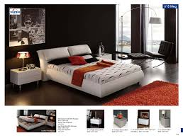 Sell Bedroom Furniture by 30 Off Meg 615 C72 Modern Bedrooms Bedroom Furniture