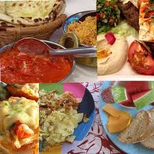 most cuisines top 10 most tasty cuisines in the despadani