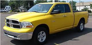 difference between dodge and ram crew cab vs cab dodgeforum com