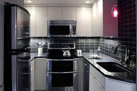 kitchen remodeling connor remodeling u0026 design inc connor